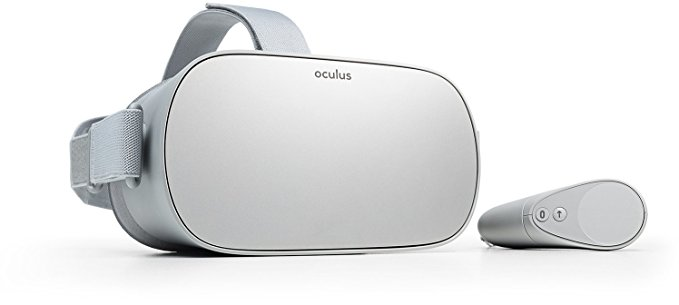 311c4bcbe84e Best VR Headsets • Vr Truths