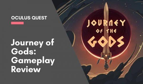 Journey of gods (1)